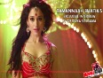 tamannaah bhatia video
