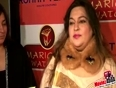dolly bindra video