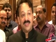 baba siddique video
