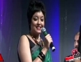 tanushree dutta video
