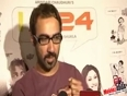 rajat kapoor video