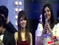 star plus video