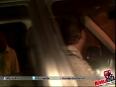abhishek arora video