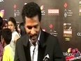 prabhu deva video