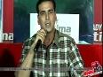 indian premiere league video