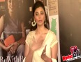 daisy shah video