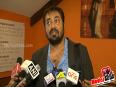 Anurag Kashyaps Interview For Bollywood Aspirants