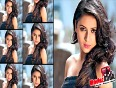 pratyusha bannerjee video