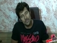 vikram video