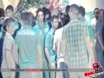 mumbai indians  video