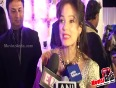 mahima chaudhry video