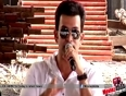 prithviraj sukumaran video