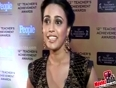 amrita puri video