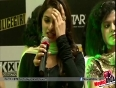 prachi desai shares experience with sanjay dutt on set of policegiri