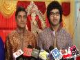 shankar mahadevan video