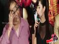 keyur joshi of video