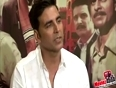 bhusan video