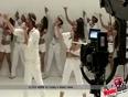 faiza seth video