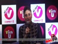 channel v video