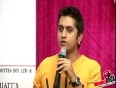 mohit suri video