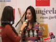 falguni phathak video