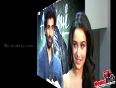 aditya roy kapoor video