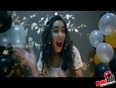 taaha shah video