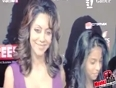 gauri khan video