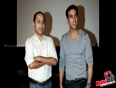 vipul shah video