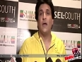 shiamak daver video