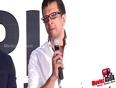 sharman joshi video