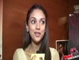 aditi singh video