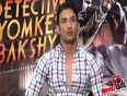 sushant singh rajput video