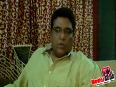 zakir hossain video