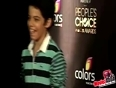 choice awards video