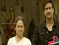 himmatwala video