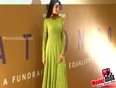 nargis fakhri video