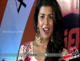 nimrat kaur video
