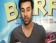 ranbir and priyanka video