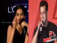salman khan is touched by god sonam kapoor mo