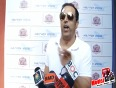 vindoo dara singh  video