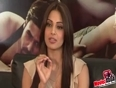 john abraham bipasha basu video