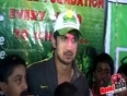 sushant singh video