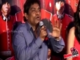 johnny lever video