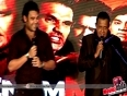 mithun chakraborty video