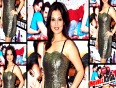 deepshikha video