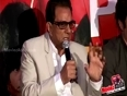 dharmendra video
