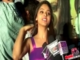 supriya video