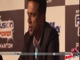 sachin tendulkar and rahul dravid video