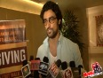 kunal kapoor video